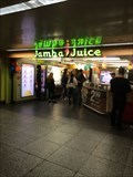 Image for Jamba Juice - Penn Station - New York, NY