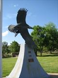 Image for American Pride - Billings, Montana