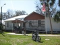 Image for West Pasco County Historical Society - New Port Richey, FL