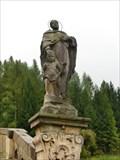 Image for St. Vincent de Paul - Homole, Czech Republic