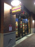 Image for Bobby's Burger Palace - College Park, MD