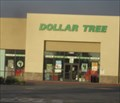 Image for Dollar Tree - State College - Anaheim, CA