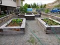 Image for New public garden to help those in need - Ashcroft, BC