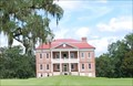 Image for Drayton Hall - SC