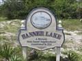 Image for Banner Lake, Hobe Sound, Florida,USA