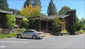 Image for First Church of Christ, Scientist - Orinda, CA