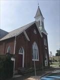 Image for Emmanuel United Church of Christ - Abbottstown, PA