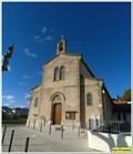 Image for L'église Saint Laurent - La Bouilladisse, France