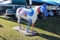 Image for Patterson Pride - The Mane Event - Wichita Falls, TX