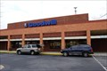 Image for Goodwill Norcross, GA