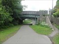 Image for Bridge 187 On The Lancaster Canal - Kendal, UK