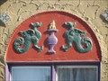 Image for Dragons -  Capitola, CA