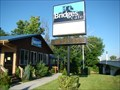 Image for Bridges Cafe - Elizabethton, Tennessee