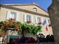 Image for Saint Laurent du Verdon, Paca, France