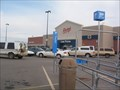 Image for Walmart Super Center - Wellington, Kansas