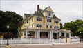 Image for The Windermere Hotel - Mackinac Island MI