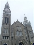 Image for St. Brigid's Roman Catholic Church - Ottawa, Ontario