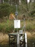 Image for Okefenokee National Wildlife Refuge Weather Station - Folkston, GA