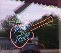Image for Chelle's Rock and Roll - Stafford Springs, CT