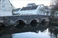Image for Le Pont des Minimes - Chartres, France