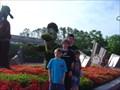 Image for Walt Disney World - EPCOT