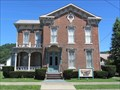 Image for Grisell Funeral Home - Sardis, OH