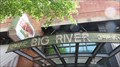 Image for Big River Neon - Chattenooga, Tennessee, USA.