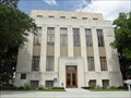 Image for Rockwall County Courthouse - Rockwall, TX