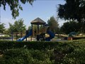 Image for Preciados Park - Mission Viejo, CA
