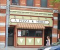 Image for A Pizza and More - Cortland, NY