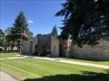 Image for Riverside Cemetery - Fargo, ND