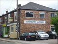 Image for Charter Veterinary Surgery - Butt Lane, Stoke-on-Trent, Staffordshire.