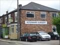 Image for Charter Veterinary Surgery - Butt Lane, Stoke-on-Trent, Staffordshire.
