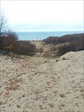 Image for Muskegon State Park Scenic Overlook 2 - Muskegon, Michigan