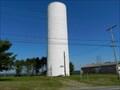 Image for Tour d'eau - Frampton, Qc, Canada