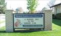 Image for Grace Lutheran Church, Bountiful, Utah