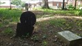 Image for Judith Pierce ~ Groseclose Cemetery ~ Kingsport, Tennessee.