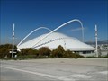 Image for Athens Olympic Velodrome . Athens - Greece
