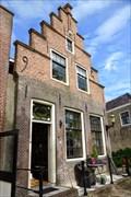 Image for Woonhuis (Oosterhaven 39) - Medemblik
