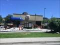 Image for Burger King - Jackson St. - Golden, CO