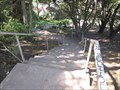 Image for Esmeralda Stairs - Elsie St. to Bernal Heights Park - San Francisco, CA