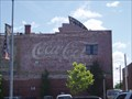 Image for Coca~Cola - Spokane, WA