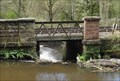 Image for Churnet Valley Railway Bridge Over The Caldon Canal Overflow - Consall, UK