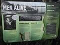 Image for Men Alive - K13 - Carlingford, NSW, Australia