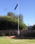 Image for Memorial  Garden - Kondinin, Western Australia