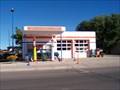 Image for Pete's gas station Museum - Williams, Arizona