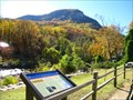 Image for Hickory Nut Gorge - Chimney Rock, NC
