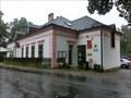 Image for Horní Bradlo - 539 53, Horní Bradlo, Czech Republic