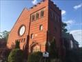 Image for Neal Memorial Church - Port Rowan, ON