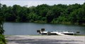 Image for Lake Wakonda Ramp - Wakonda State Park MO